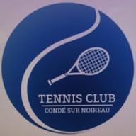 Conde Sur Noireau TC