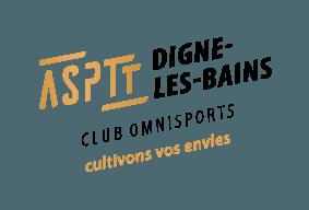ASPTT DIGNE LES BAINS