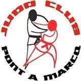 Judo Club de Pont A Marcq