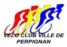 Velo Club Ville de Perpignan