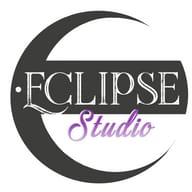 Eclispes studio / Pole Dance Charters