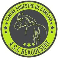 Centre Equestre de Canejan