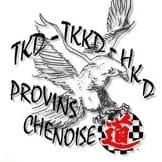 Tkd-hapkido Club de Provins