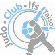 Judo Club d'Ifs