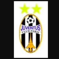 Juventus Club Paris