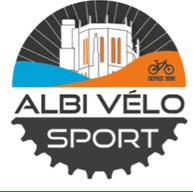 Albi Velo Sport