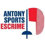Antony Sports Escrime