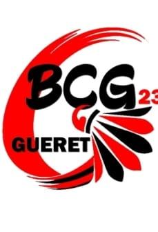 Badminton Club Guérétois