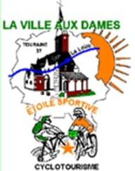 ETOILE SPORTIVE DE LA VILLE AUX DAMES Handisport