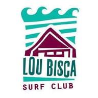 LOU BISCA SURF CLUB