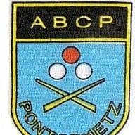 A.B.C. PONT DE METZ