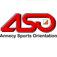 ANNECY SPORTS ORIENTATION