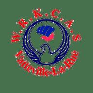 Wado Ryu Karate Club Arelaune en Seine
