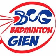 Badminton Club de Gien