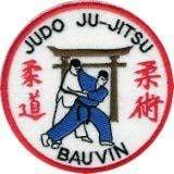 Judo Club Bauvin