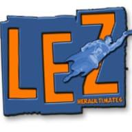 Lez Héraultimates