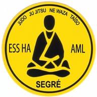 Entente Sportive Segré Haut-Anjou Judo