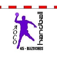 AOCO Handball Bazoches