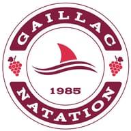 GAILLAC NATATION