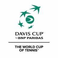 Coupe Davis Youtube