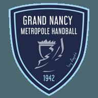 Grand Nancy Metropole HB