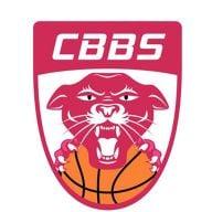 Charnay CBBS