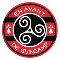 En Avant Guingamp