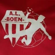 Boen AL
