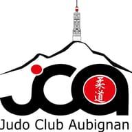 Judo Club Aubignan