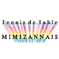 Tennis Table Mimizannais