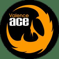 VALENCE ACE VB