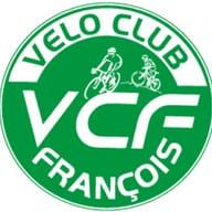 Velo Club du François