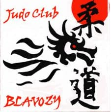 Judo Club Blavozy