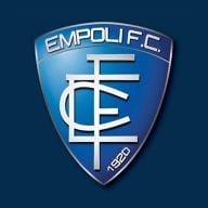 Empoli FC Youtube