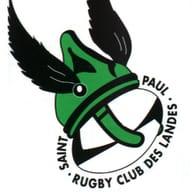 Rugby Club Des Landes