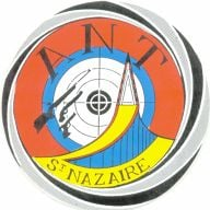 Association Nazairienne de Tir