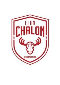 ELAN CHALON Handisport