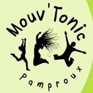 PAMPROUX MOUV TONIC