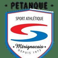 SA Mérignac