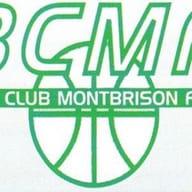 Montbrison Feminines BC