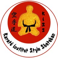 Karate Institut Style Shotokan