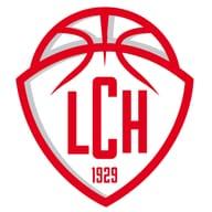 Loisirs Coopératifs Havrais - Section Basketball