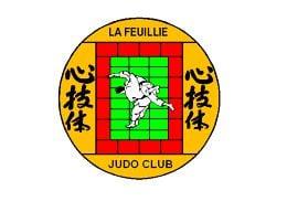 Judo Club la Feuillie