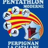PM Perpignan La Catalane