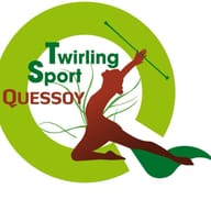 TWIRLING SPORT QUESSOY