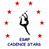 ASSOCIATION ENTENTE SPORTIVE MAINTENON PIERRES CADENCE STARS