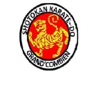 Shotokan Karate Do Grand Combien