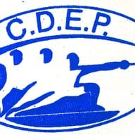 C.d.e. Pointe A Pitre
