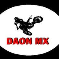 Daon Mx