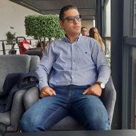 Akram Bizid